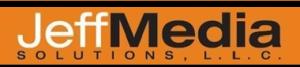 JMS Small clean logo